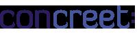 Concreet Adviseurs Logo